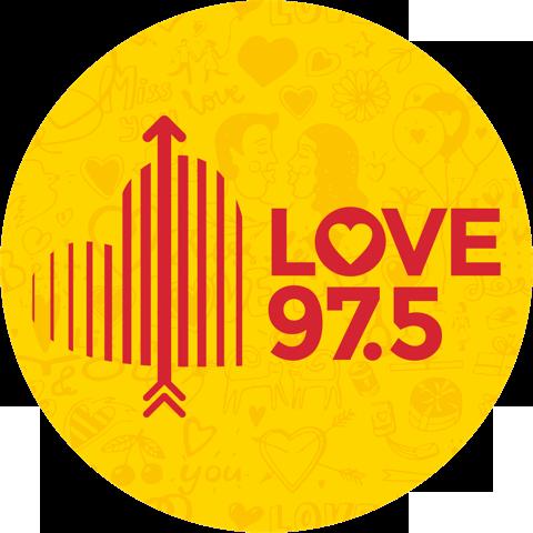 Love 97.5